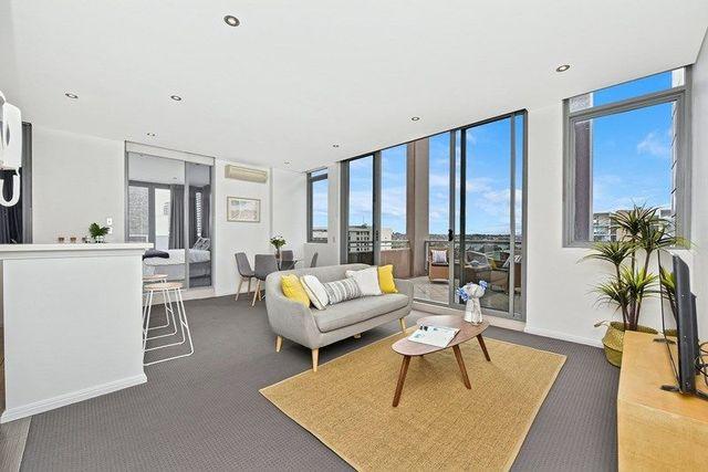 1147/2 Marquet Street, NSW 2138