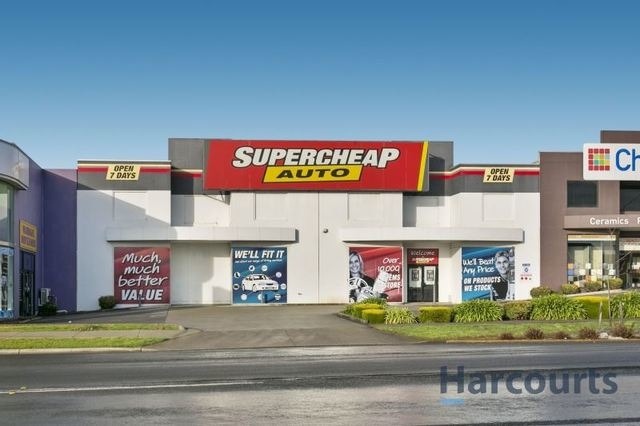 146 Queen Street, Warragul VIC 3820