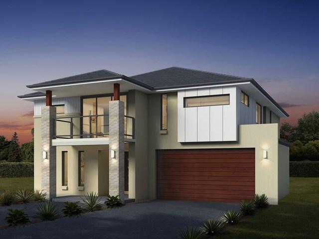 TURNKEY - Lot 1541 Saxby Avenue, Huntlee, North Rothbury NSW 2335