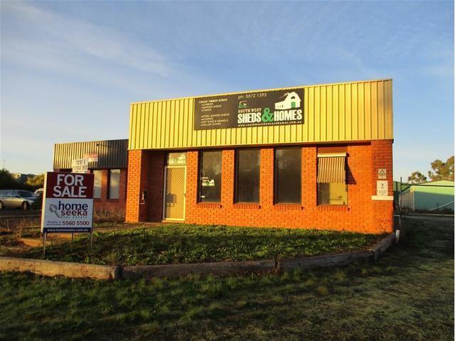 285 Coleraine Road, Hamilton VIC 3300