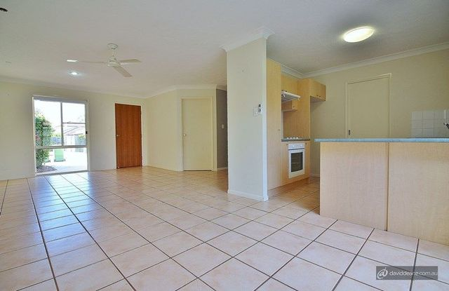 802/2 Nicol Way, Brendale QLD 4500