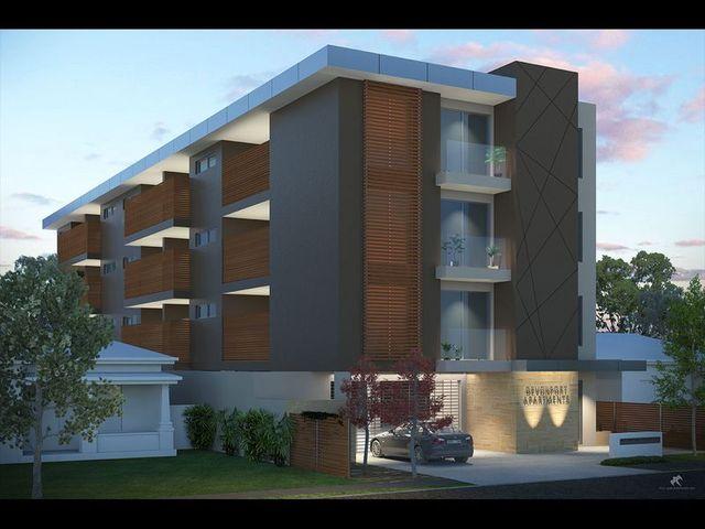 12/157 Devonport Terrace, Prospect SA 5082