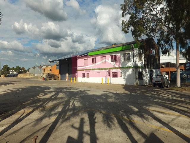 19 Ashford Avenue, Milperra NSW 2214