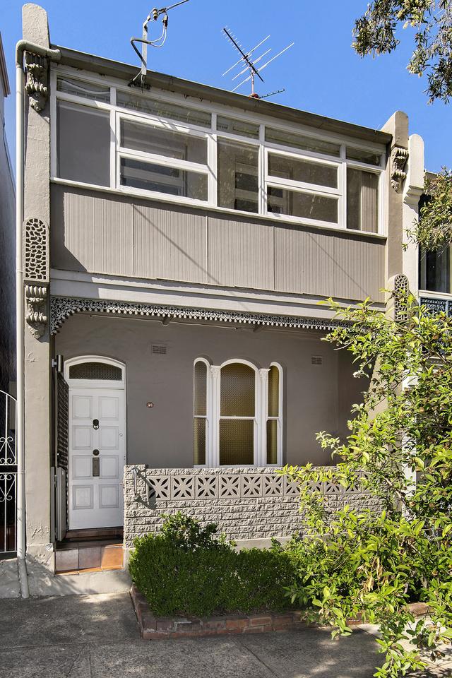 94 Denison Street, Bondi Junction NSW 2022