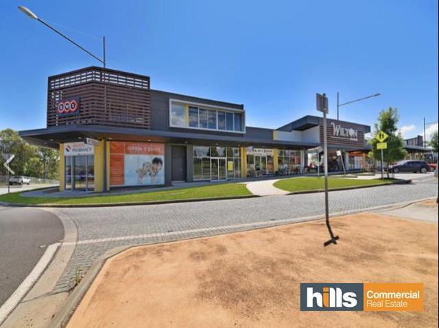 Shop  T11/1 Greenbridge Drive, Wilton NSW 2571
