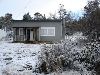 7605 Highland Lakes Road