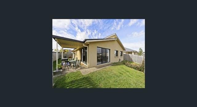 7 Pamphlet Lane, Coomera QLD 4209