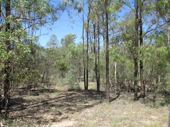 LOT 293 Happiness, Tara QLD 4421