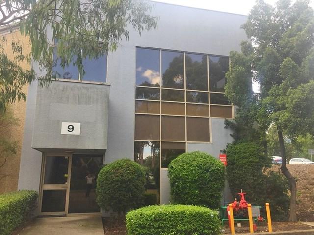 Unit 9/148-308 James Ruse Drive, Rosehill NSW 2142