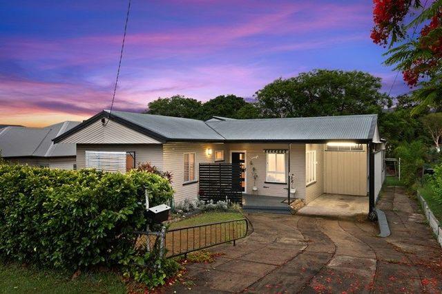 12 Deborah Street, QLD 4034