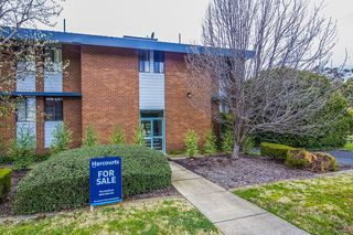 20/45 Eggleston Crescent