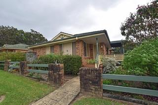 8/68 Lord Street Laurieton NSW 2443