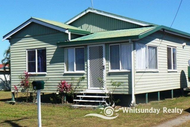 14 Dodd St, QLD 4800