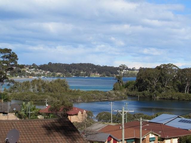 48 Fishermans Crescent, NSW 2546