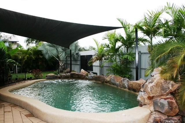 4 Loy Place, Rosebery NT 0832