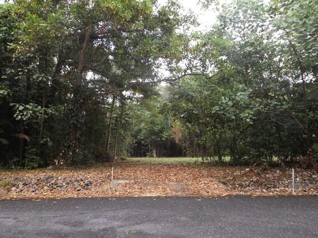 Lot 74 Forest Creek Road, Daintree QLD 4873