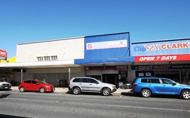 111 Bay Terrace, Wynnum QLD 4178