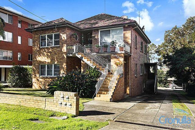 44 Seaview Street, NSW 2230