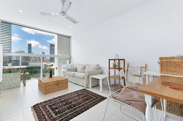 1112/66 Manning Street, South Brisbane QLD 4101