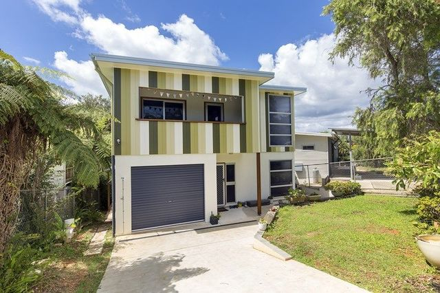 53A Charlton Street, Nambucca Heads NSW 2448