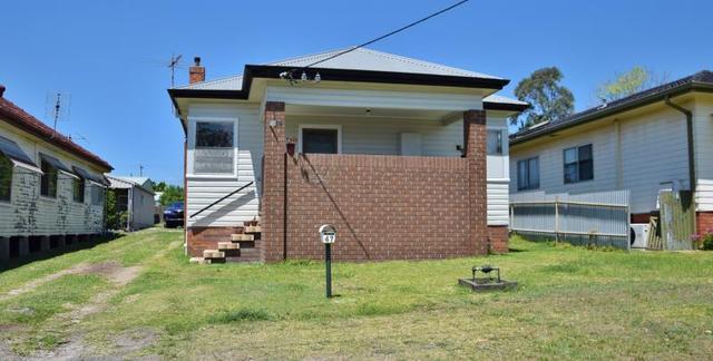 47 Fletcher Street, Wallsend NSW 2287