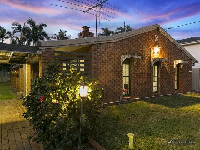 194 Francis Road, Lawnton QLD 4501