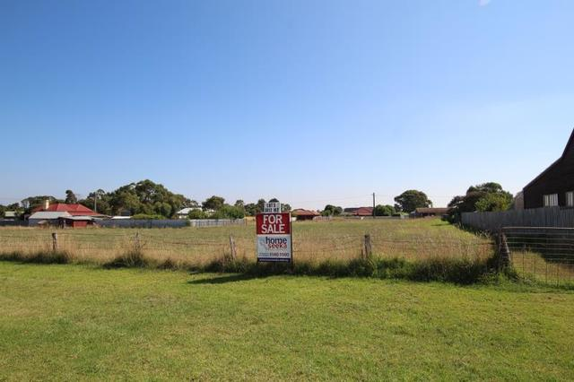 Lot/1 Murray Street, Koroit VIC 3282