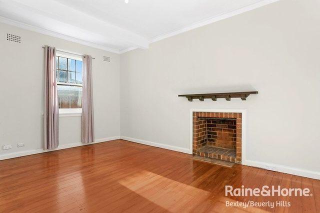9/521 New Canterbury Road, NSW 2203