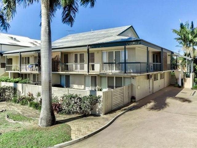 5/17 Mitchell Street, QLD 4031