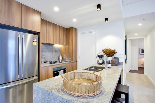 133 O'Riordan Street, NSW 2020