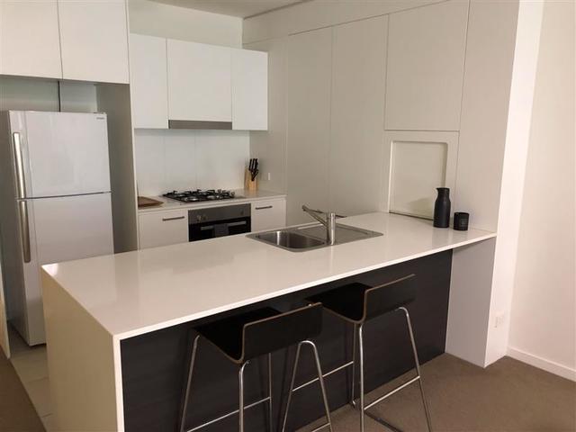 307/53 Wyandra Street, QLD 4005