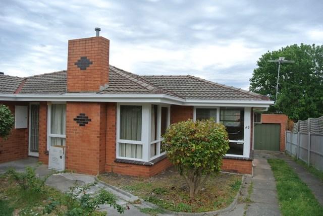 48 Leeds Road, Doncaster East VIC 3109