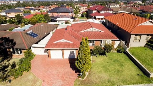 49 Helena Cct, Cecil Hills NSW 2171