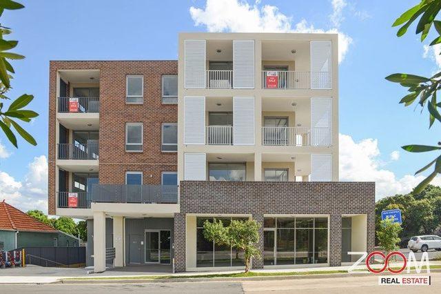 247 Homebush Road, NSW 2136