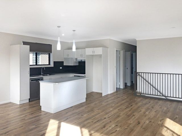 2/182 Soldiers Point Road, Salamander Bay NSW 2317