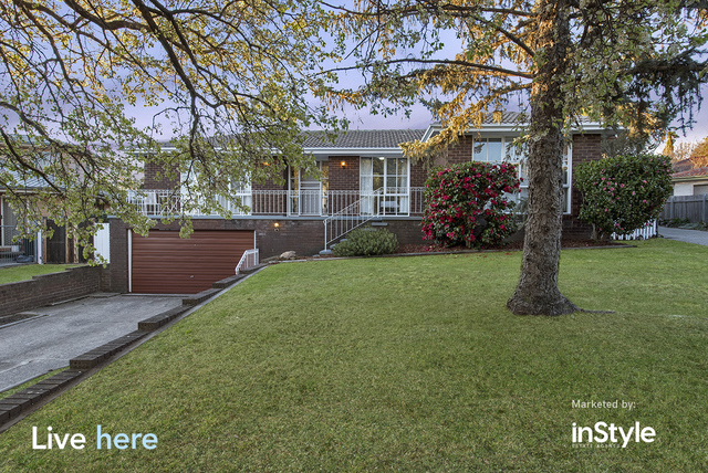 7 Wallace Place, Melba ACT 2615