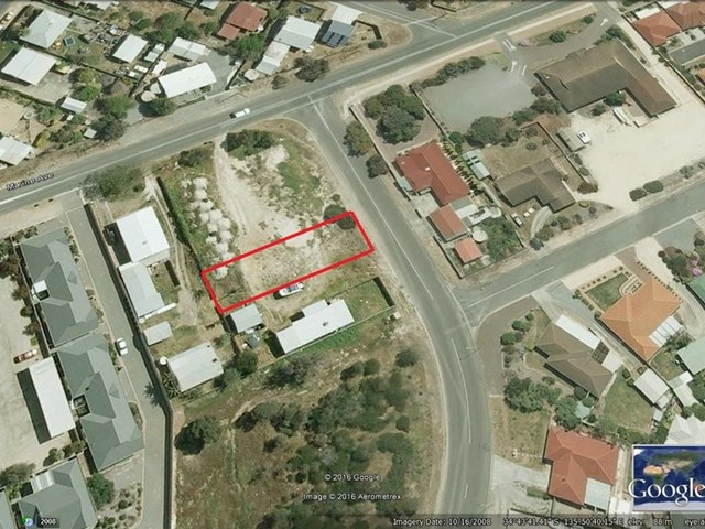 Lot 2/null Baillie Drive, Port Lincoln SA 5607