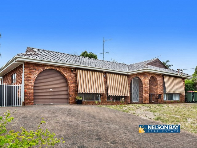 373 Soldiers Point Road, Salamander Bay NSW 2317