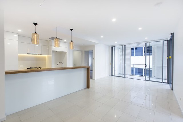 512/97 Fortescue Street, Spring Hill QLD 4000