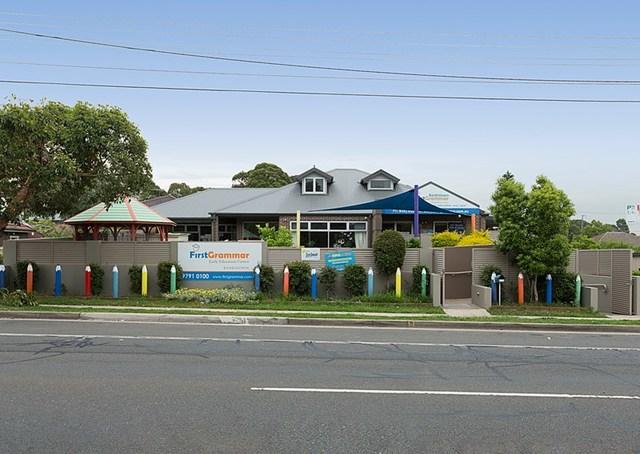 108 Edgar Street, Bankstown NSW 2200
