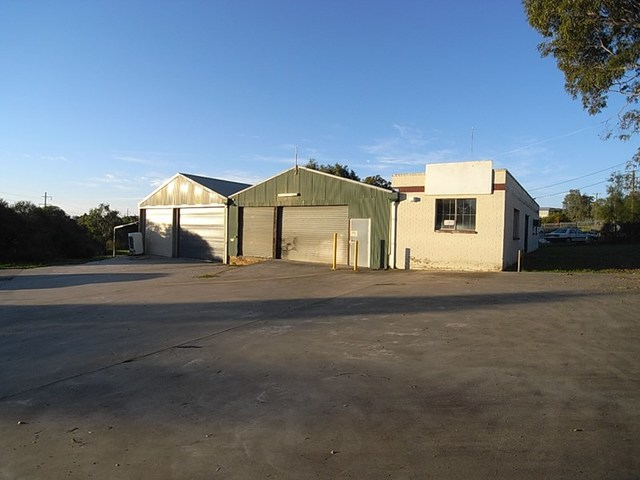 2-4 Common Road, Muswellbrook NSW 2333