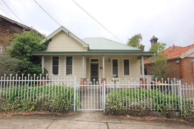 94 Mill Street, Carlton NSW 2218