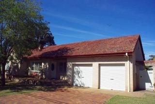 83 Gobolion Street Wellington NSW 2820