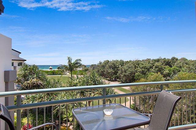 99 955 Gold Coast Highway Palm Beach Real Estate For Sale