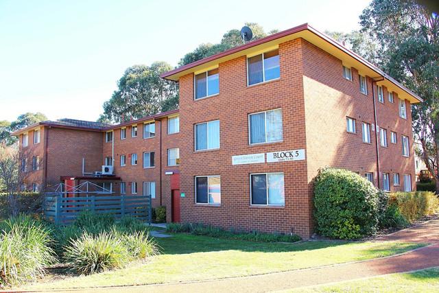 86/27 Coxen Street, ACT 2605