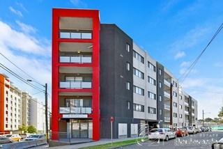 30/167-171 Parramatta Road