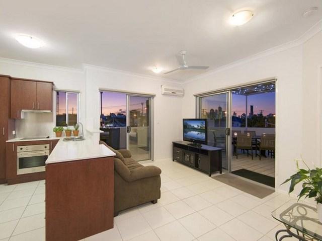 17/41 Kingfisher Lane, East Brisbane QLD 4169
