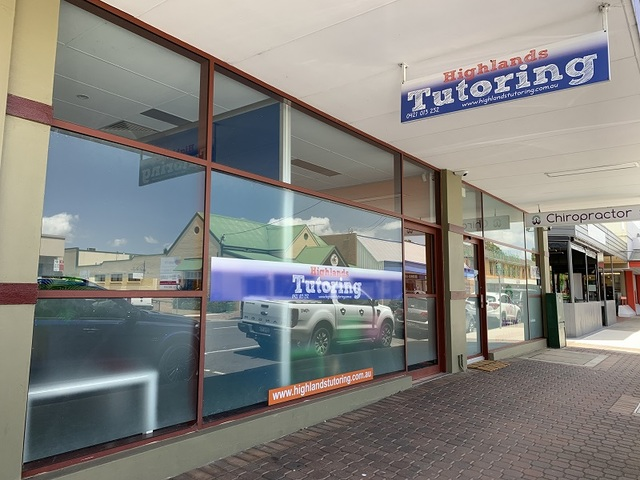 Shop 3/2-4 Boolwey Street, NSW 2576
