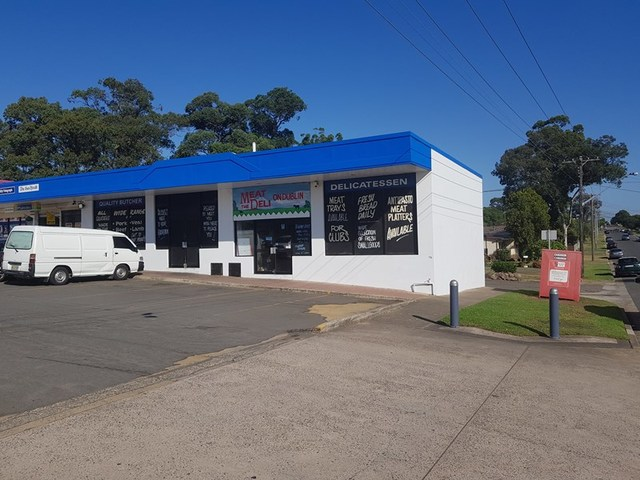3/64-66 Dublin St, Smithfield NSW 2164