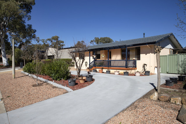 3 MacLaurin Crescent, ACT 2606